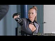 Brazzers Exxtra - Girth In Her Shell A XXX Parody scene starring Nicole Aniston  Markus Dupree