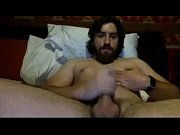 stupenduswallabe&#039_s cum show - May 28 2014