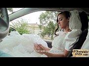 Bride fucks random guy after wedding called off Amirah Adara.1.1