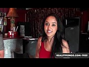 Cute young teen (Honey Luau gets talked into sex for cash Reality Kings