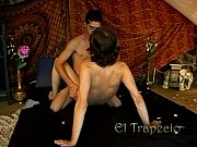 Kamasutra Gay 1 by gaytube 000page com