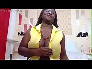 sexy ebony latina bbw webcam big.
