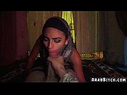 thumb Hot Arab Woman  Afgan Whorehouses Exist  es Exist
