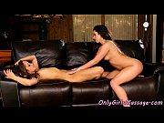 glamour lesbians enjoy massagesex