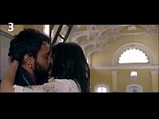 thumb Unseen Indian A ctress Kissing Scene Scene