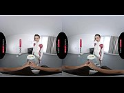 RealityLovers VR Latex Android