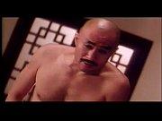 M-Yu Pui Tsuen 3 [1996] Christina Hung Hiu Wan, Fong Ting