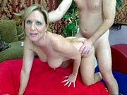 Shaved Pussy Hot Blonde Gets Rammed honeyoncam com
