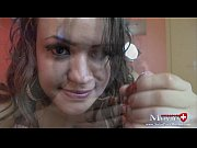 Jenny 21 - So geil fick ich Deinen Schwanz - SPM Jenny21TR02