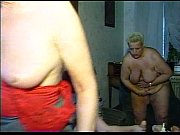 JuliaReaves-DirtyMovie - Gruppen Ficken - scene 4 - video 2 young asshole orgasm masturbation sex