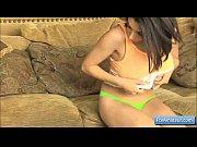 FTV Girls First Time Video Girls masturbating from www.FTVAmateur.com 19