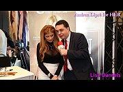 Andrea Dipr&egrave_ for HER - Lisa Daniels