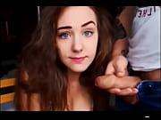 Teen beautiful 2 ?? sex-tube-online.com