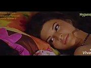 Jacqueline Fernandez And Emraan Hashmi Hot Sex In Murder 2 1