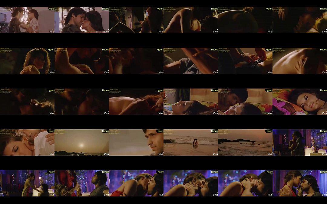 emraan-hashmi-sex-videos