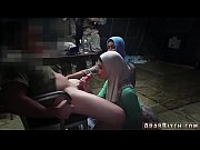 thumb Amateur Blonde  Wife Blowjob Xxx Sneaking In T x Sneaking In The Base