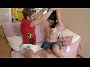 thumb Amateur Porn  Star Doll Gives Head Scene 2