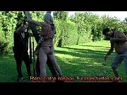 clip punition martinet fouet nunchaku pour maud de nadia