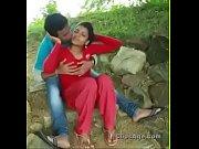 desi couple'_s romance in park full.