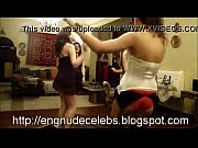 9hab dance.net