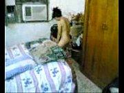 sex from iraq  free amateur hd porn.