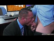 Sucking soft cock gay porn Earn That Bonus