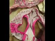 cynthia chaidez underwear