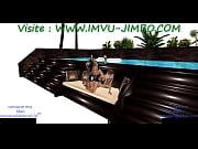 Mail : toonslive3@gmail.com R Meuble Piscine 3P new