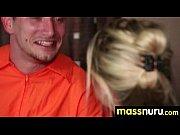 incredible slippery nuru sex massage 27