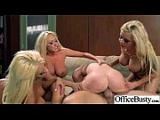 Sex On Cam With (courtney nikki nina summer 8) Big Tits Office Nasty Girl clip-12