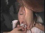 Mikah Bound - Asian Bondage from ForbiddenEast.com