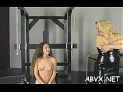 top fetish servitude porn with beauties on fire.