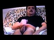 vintage masturbazione sala 4.mpg