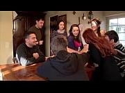 Libert&eacute_ sexuelle (2012)-DawenkzMovies