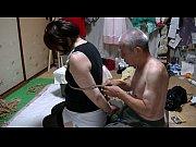 jyosouko fujiko and horny bondage teacher.