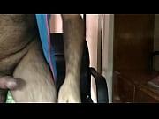 Marchelo Masajes Massage Buenos Aires Argentino Porn &quot_INSTAGRAM marchelomasajes&quot_ Contact 549113219-1464