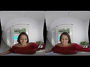 WankzVR Hookie Nookie ft. Sophia Leone