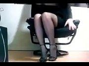 in ufficio 1 Per Marta