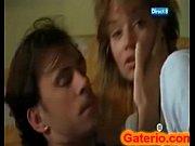 Ingrid Chauvin Vertiges Desnuda Sin Ropa y Follando Tapage Nocturne