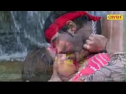 desimasala.co - Young girl smooched multiple times in shower by tharki singer
