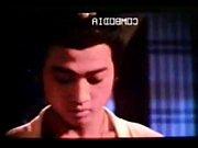Khmer Sex New 060