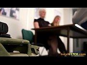 thumb Slutty Military  Recruiters At Work Work