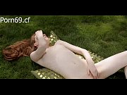 Very cute redhead teen - Full video: http://ouo.io/z7eM2p