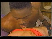 ona zee and sean michaels -.
