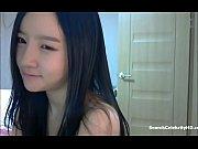 Korean Hot Girl Park Ni Ma clip 3