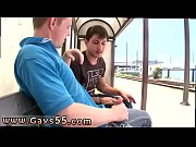 Best teen small boys gay sex photos and male The secluded spot just