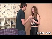 Amatuer legal age teenager porno