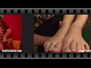 Worship your step sister 039 s perfect feet