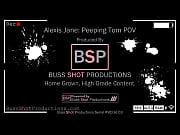 thumb Aj 03 Alexis Ja  Ne Peeping Tom Pov Solo Busss  Pov Solo Busssh Pov Solo Bussshotproductions Preview