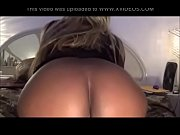 tsjadajackson ass slow motion. Part 2 at TCams.xyz